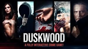 تحميل لعبة Duskwood مهكرة للأندرويد