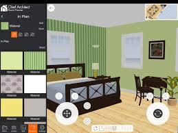 تحميل Room Planner مهكر للأندرويد [2021]