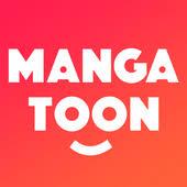 تحميل MangaToon مهكر للأندرويد [2021]
