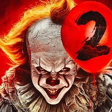تحميل لعبة Death Park 2: Scary Clown Survival Horror Game مهكرة [2021]