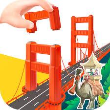 تحميل لعبة Pocket World 3D مهكرة