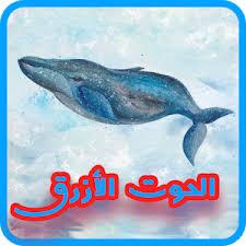 تحميل لعبه الحوت الازرق برابط مباشر