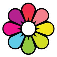 تحميل Recolor – أفضل برنامج تلوين الصور