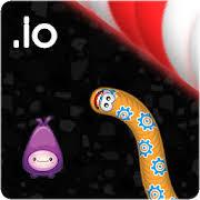 تحميل لعبة Worms Zone.io 1.7.3 مهكرة للأندرويد