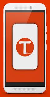تحميل برنامج تانجو مهكر للاندرويداخر اصدار