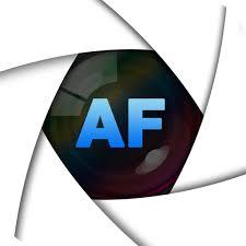 تحميل Afterfocus Pro مهكر للأندرويد