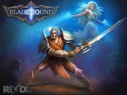 تحميل لعبة Blade Bound 2.13.1 مهكرة للاندرويد