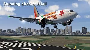 تحميل لعبة Aerofly FS 2021 مهكرة من ميديا فاير