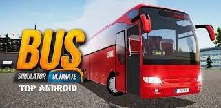 تحميل لعبة Bus Simulator: Ultimate مهكرة للأندرويد