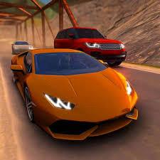 تحميل لعبة Driving School 2017 مهكرة للاندرويد