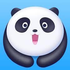 تحميل باندا هيلبر Panda helper [بديل apk pure]