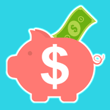 تحميل برنامج Lucky Cash لربح المال من الانترنت