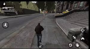 تحميل جاتا GTA 4 مهكرة بحجم صغير من ميديا فاير