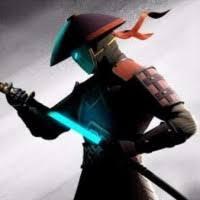 تحميل شادو فايت Shadow Fight 3 مهكرة من ميديا فاير