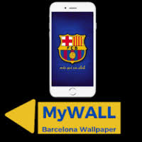 تحميل برنامج MyWall برابط مباشر