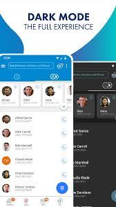 تحميل Call App Premium APK مهكر للاندرويد