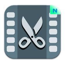تحميل برنامج Video Cut مهكر للأندرويد