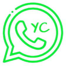 تحميل Ycwhatsapp واتس اب Yc بلس ضد الحظر [2022]