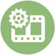 تحميل Video Format Factory مهكر للأندرويد