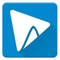 تحميل برنامج WeVideo مهكر للأندرويد [بديل viva Cut مهكر]