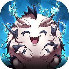 تحميل Neo Monsters مهكرة للأندرويد