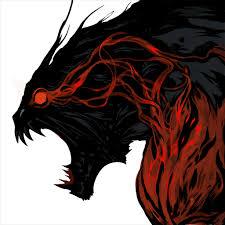 تحميل لعبة Shadow Hunter: Lost World مهكرة