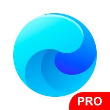 تحميل Mi Browser Pro | متصفح سلومي برابط مباشر