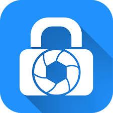 تحميل برنامج LockMyPix PRO مهكر للأندرويد