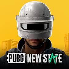 تحميل لعبة PUBG: NEW STATE مهكرة للأندرويد