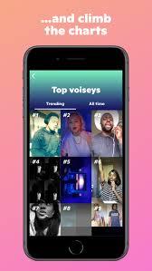 تحميل Voisey مهكر | افضل برنامج صناعة الموسيقى 2021