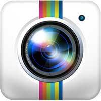 تحميل برنامج Timestamp Camera Pro مهكر للاندرويد