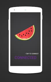 تحميل برنامج Melon VPN مهكر للأندرويد