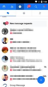 تحميل فيسبوك لايت 2 Facebook Lite الاخضر [2021]