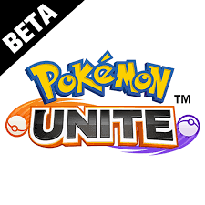 تحميل لعبة Pokémon UNITE V0.30 مهكرة للاندرويد