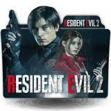 تحميل لعبة Resident Evil 2 مهكرة للاندرويد