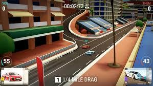 تحميل Top Drives – Car Cards Racing مهكرة من ميديا فاير