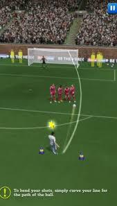 تحميل لعبة Score Hero 2 مهكرة اخر اصدار للاندرويد 2021