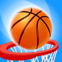 تحميل لعبة Slam dunk مهكرة للأندرويد