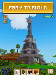 تحميل لعبة Block Craft 3D مهكرة للأندرويد