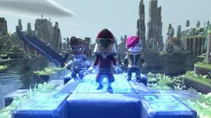 تحميل لعبة Portal مهكرة للاندرويد