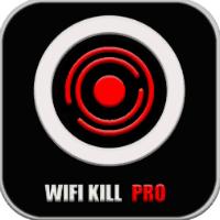 تحميل واي فاي كيل برو WiFi Kill Pro مهكر للأندرويد
