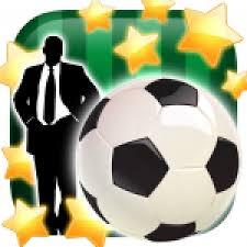 تحميل لعبة New Star Manager مهكرة للأندرويد