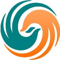 تحميل تطبيق TvTap Pro 2.7 برابط مباشر
