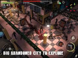 تحميل لعبة Prey Day: Survive مهكرة للأندرويد