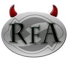 تحميل برنامج Reaver APK برابط مباشر