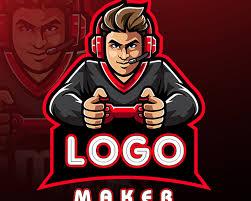 تحميل برنامج Logo Esport Maker مهكر