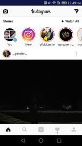 تحميل جي بي انستقرام GB Instagram APK اتنفس هواك اخر اصدار
