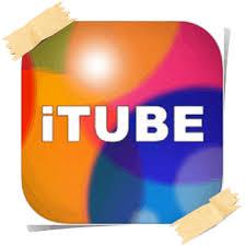 تحميل أي توب iTube الأصلي برابط مباشر
