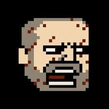 تحميل لعبة Bloody Bastards 2.0.1.3 مهكرة