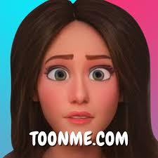 تحميل تطبيق ToonMe 0.5.28 مهكر للأندرويد